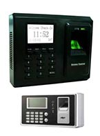 access control system, attendance card punching machine, gps with biomatrix machine