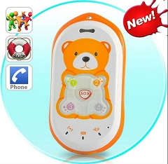GPS tracking system in india, personal tracking device for children